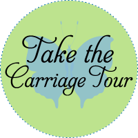 Visit us on your carriage tour